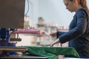 Profilklær tekstiltrykk silketrykk brodering tønsberg 28